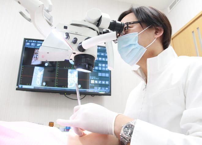 山本歯科医院3