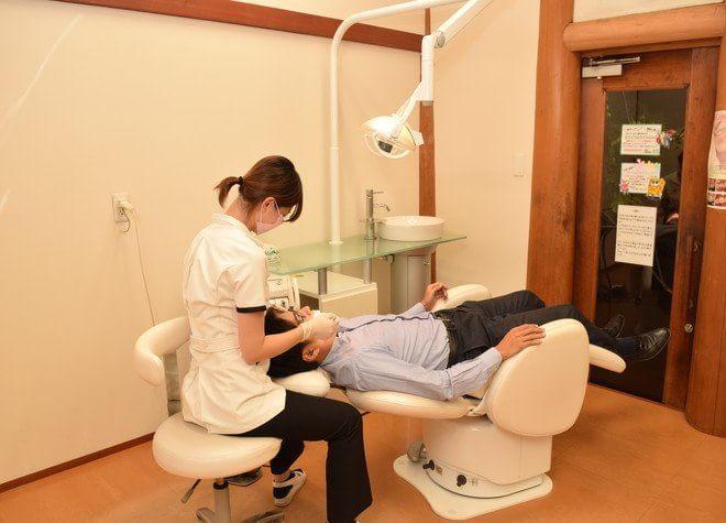末広歯科7