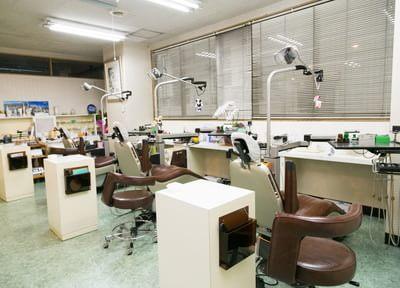 会田歯科医院5