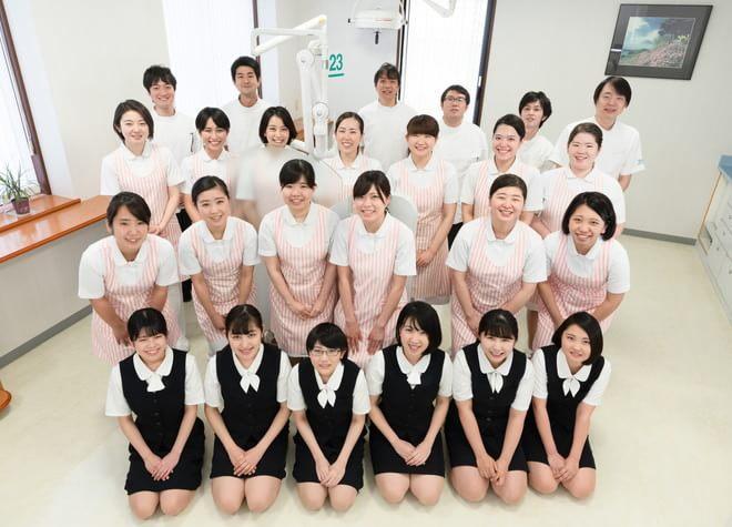 医療法人社団 歯友会 赤羽歯科 上尾診療所
