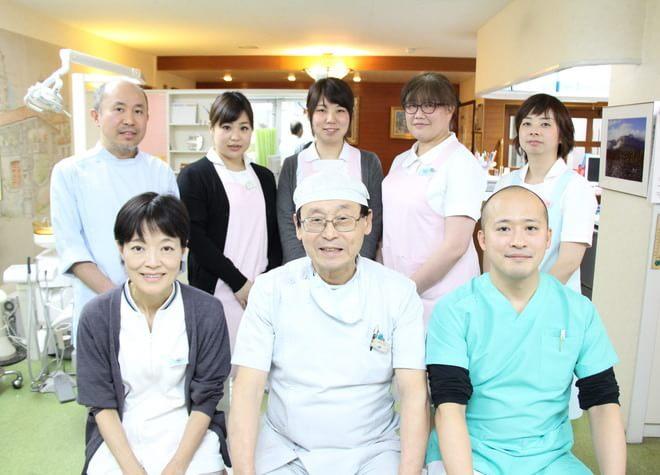 医療法人 林歯科医院1