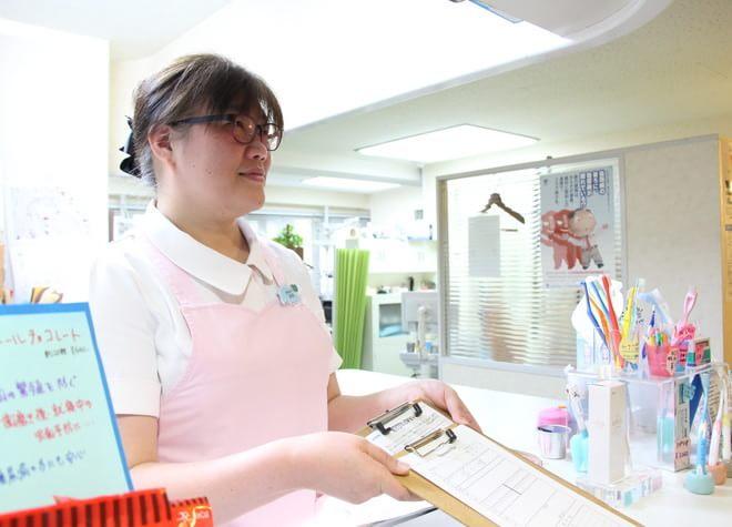 医療法人 林歯科医院4