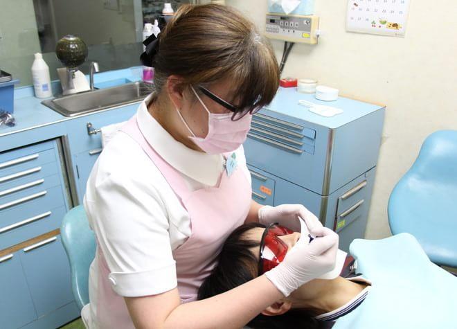 医療法人 林歯科医院6