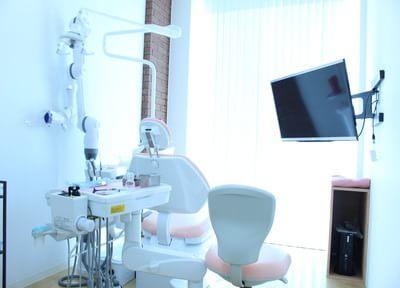ひらの歯科医院5