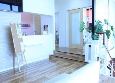 ひらの歯科医院6