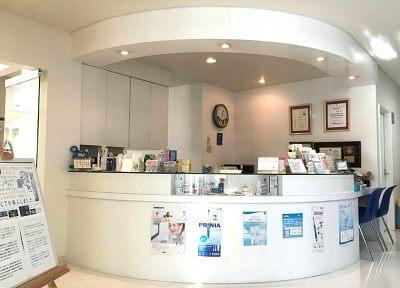 エンゼル歯科医院2
