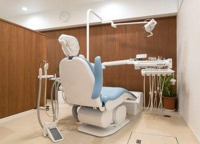 すえはら歯科医院6