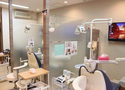 土橋歯科医院5