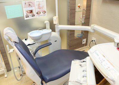 土橋歯科医院6