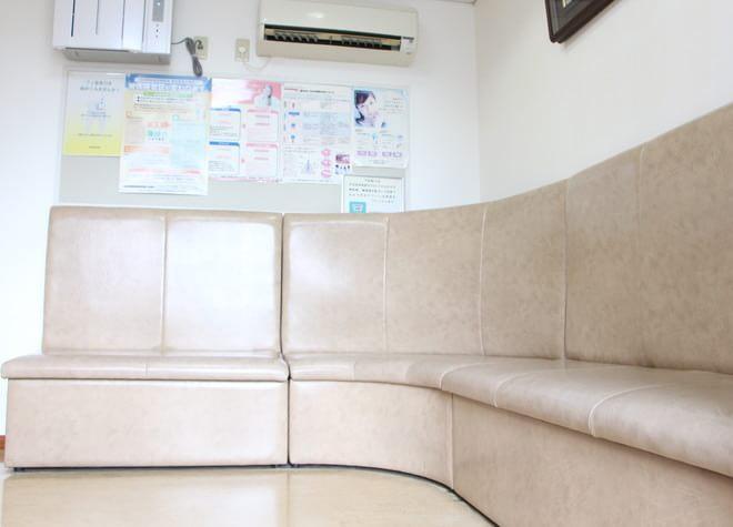 松前歯科医院3