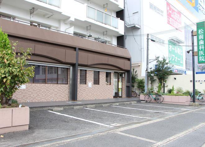 松前歯科医院7