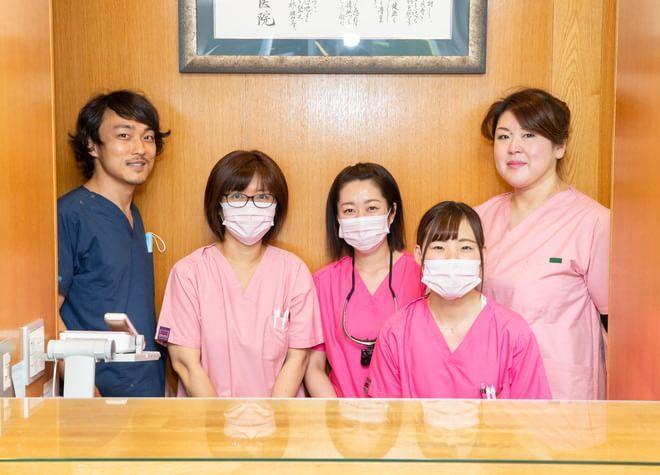 福嶋歯科医院3