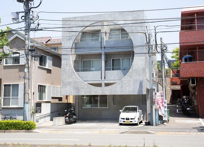 福嶋歯科医院7