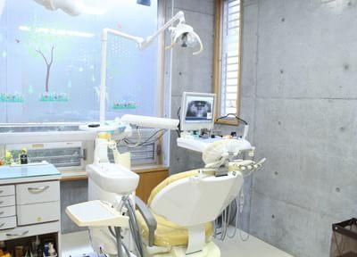 福嶋歯科医院6