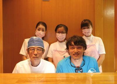 福嶋歯科医院2