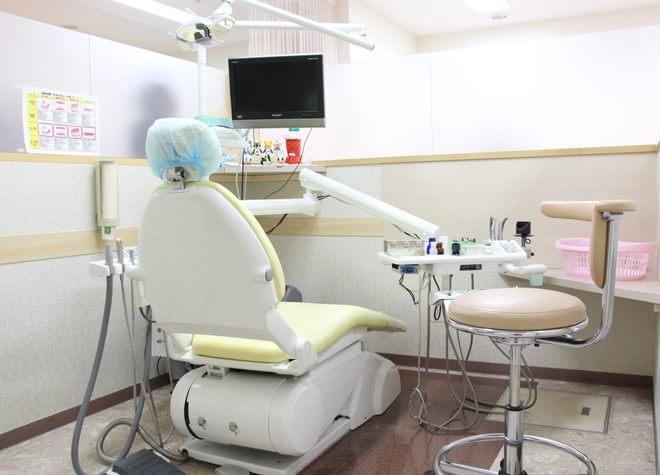 ボックスヒル歯科5