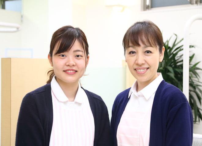 筒井歯科医院(東京都世田谷区)2