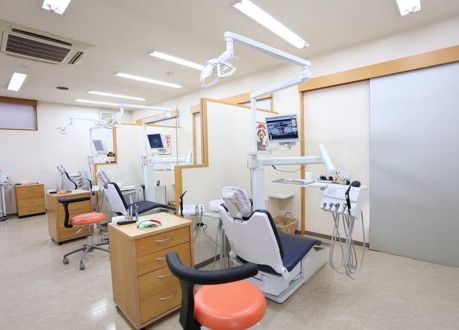 やまね歯科医院6