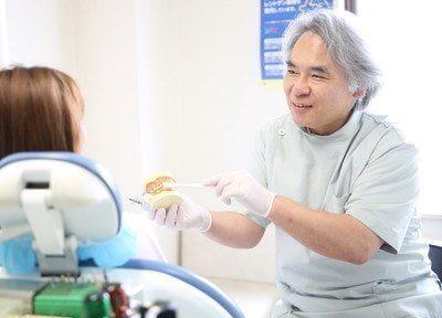 竹村歯科医院