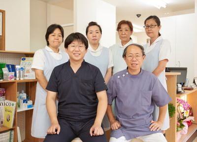 医療法人社団栄昂会 細田歯科医院