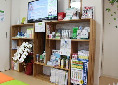 細田歯科医院5