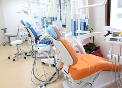 細田歯科医院7