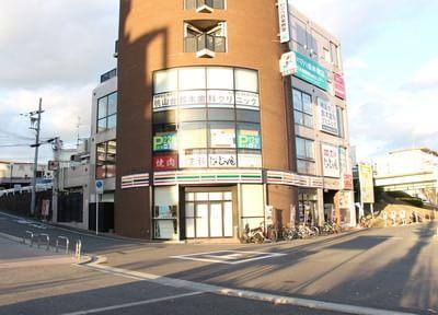 医療法人 慎幸会 桃山台鈴木歯科クリニック6