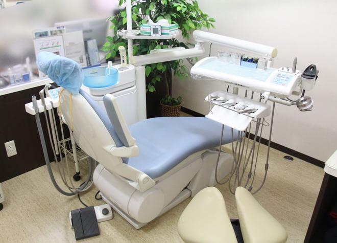 港南中央歯科(写真2)