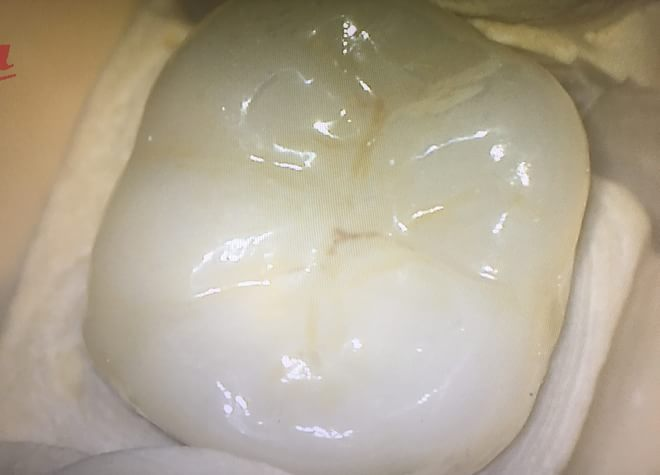 ならしま歯科クリニック2