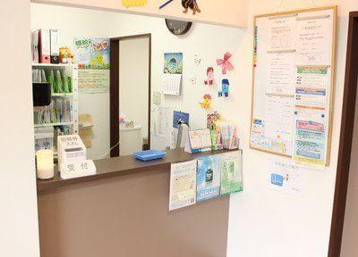 やま歯科診療所2
