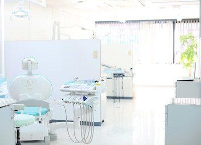 井上歯科医院5
