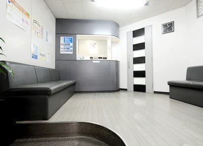井上歯科医院6