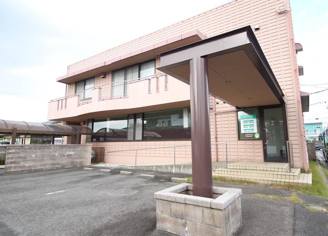 川村歯科クリニック
