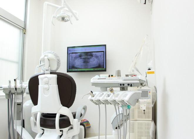 ほしの歯科6