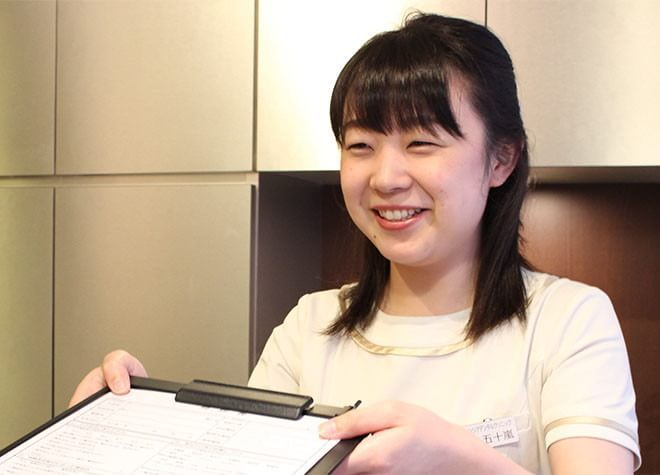赤坂駅(東京都)近辺の歯科・歯医者「シンシアデンタルクリニック」