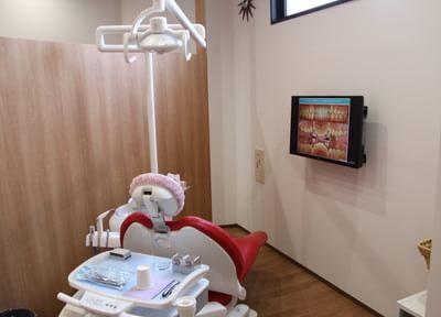 ゆう歯科・こども歯科