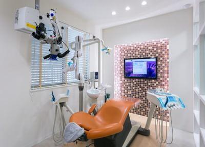 こが歯科クリニックの画像