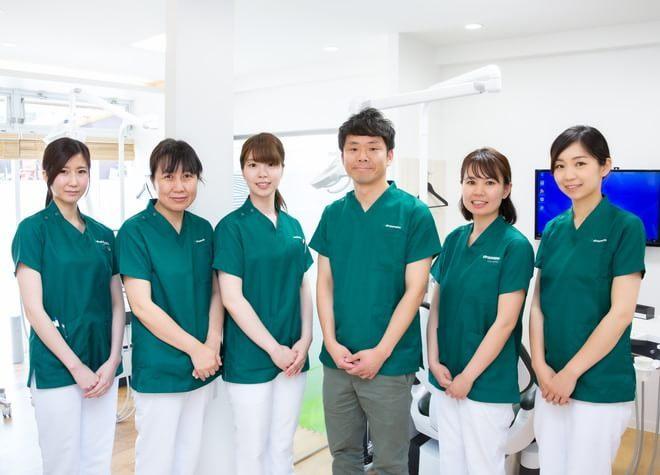橋本グリーン歯科