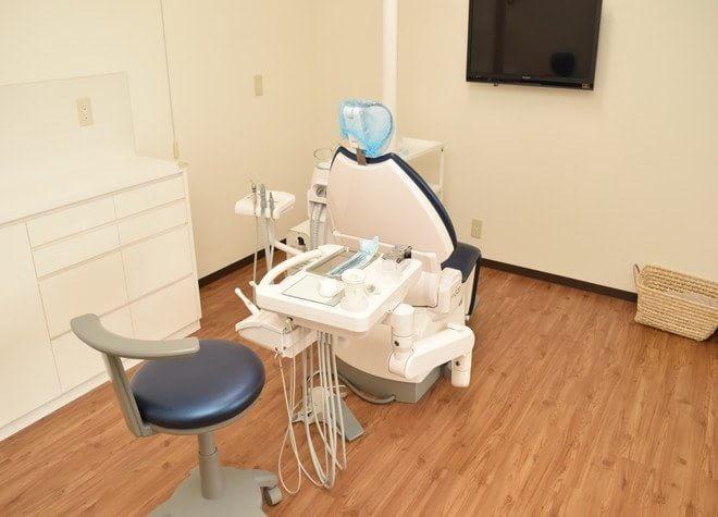 アキヨシメディカルクリニック(歯科)2
