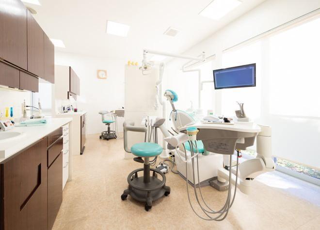 おざわ歯科医院
