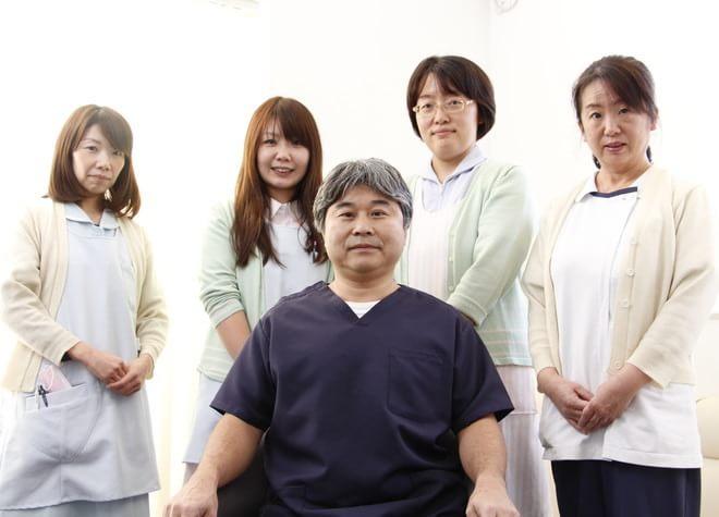牛嶋歯科医院