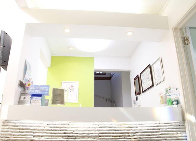 牛嶋歯科医院3