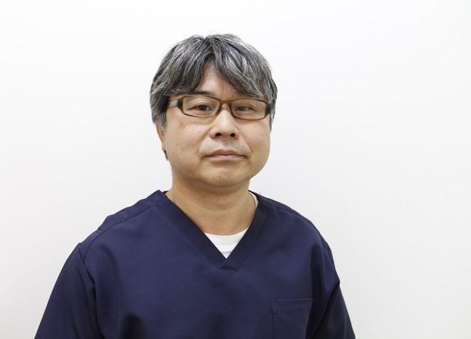 牛嶋歯科医院4