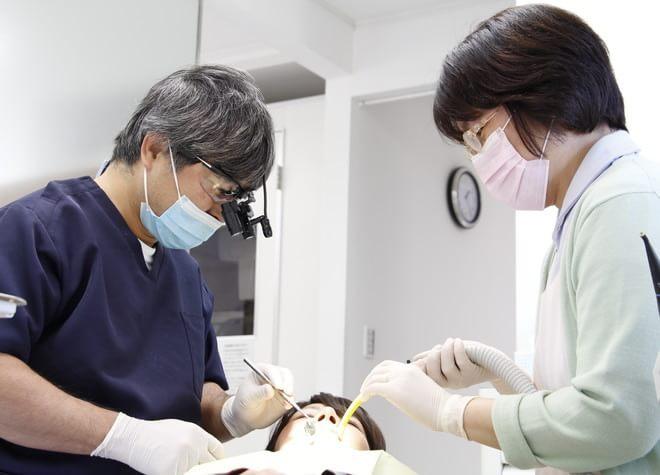 牛嶋歯科医院6