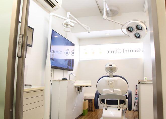高田歯科クリニック6