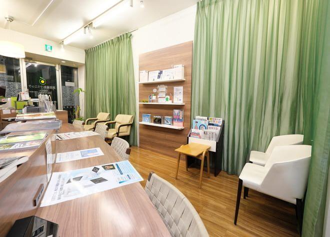 高田歯科クリニック(写真2)