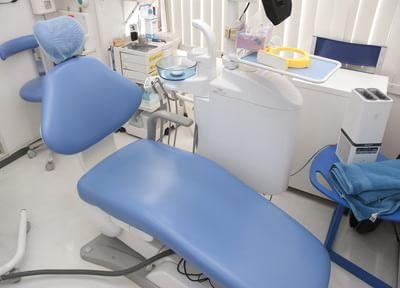 みどり区役所前矯正歯科クリニック6
