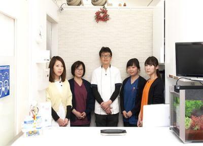 みどり区役所前矯正歯科クリニック(写真0)