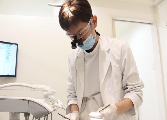 西田歯科医院4
