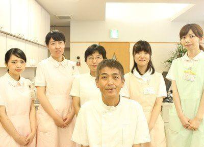 明神歯科 矯正歯科医院の医院写真